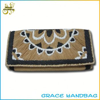 best branded clutch bags