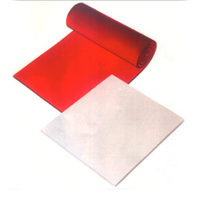 big factory clear food grade silicone sheet,food grade foam sheet