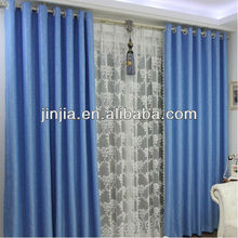 nice quality new patterns 2011 polyester curtain design cheap sheer curtains embroidered sheer curtains