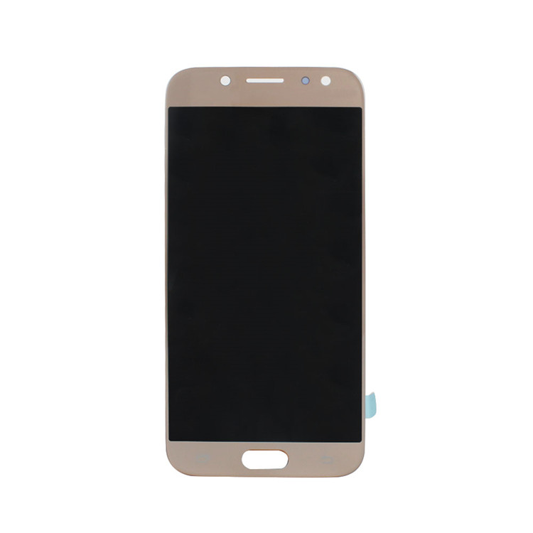 Phone LCD Manufacturer OLED display For Samsung Galaxy J530 J5 2017 lcd screen assembly