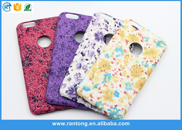 Hot promotion fashionable perfume bottle phone case for iphone 5 for sale