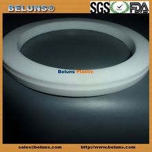 Bulk PTFE Gasket with Easy Installation and Conversion Feature