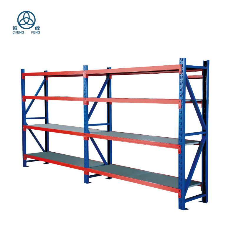 Sale heavy duty adjustable metal garage tall storage <strong>racks</strong>