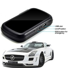 mobile phone signal tracker/Gsm Car Alarm,Gps Tracker For Vehicle over-speed alert gps tracker for car