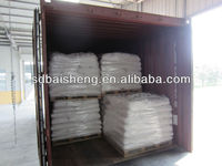 Chemicals sodium gluconate/concrete retarder/concrete admixture