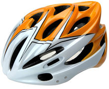 funny helmets for sale,diving helmet for sale,paragliders helmet for sale