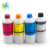for epson surecolor sublimation plotter heat transfer ink