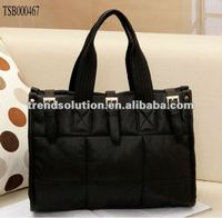 new arrival hot sale lady bags handbags fashion 2012