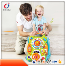 China cheapest children kids learning push parts baby walker