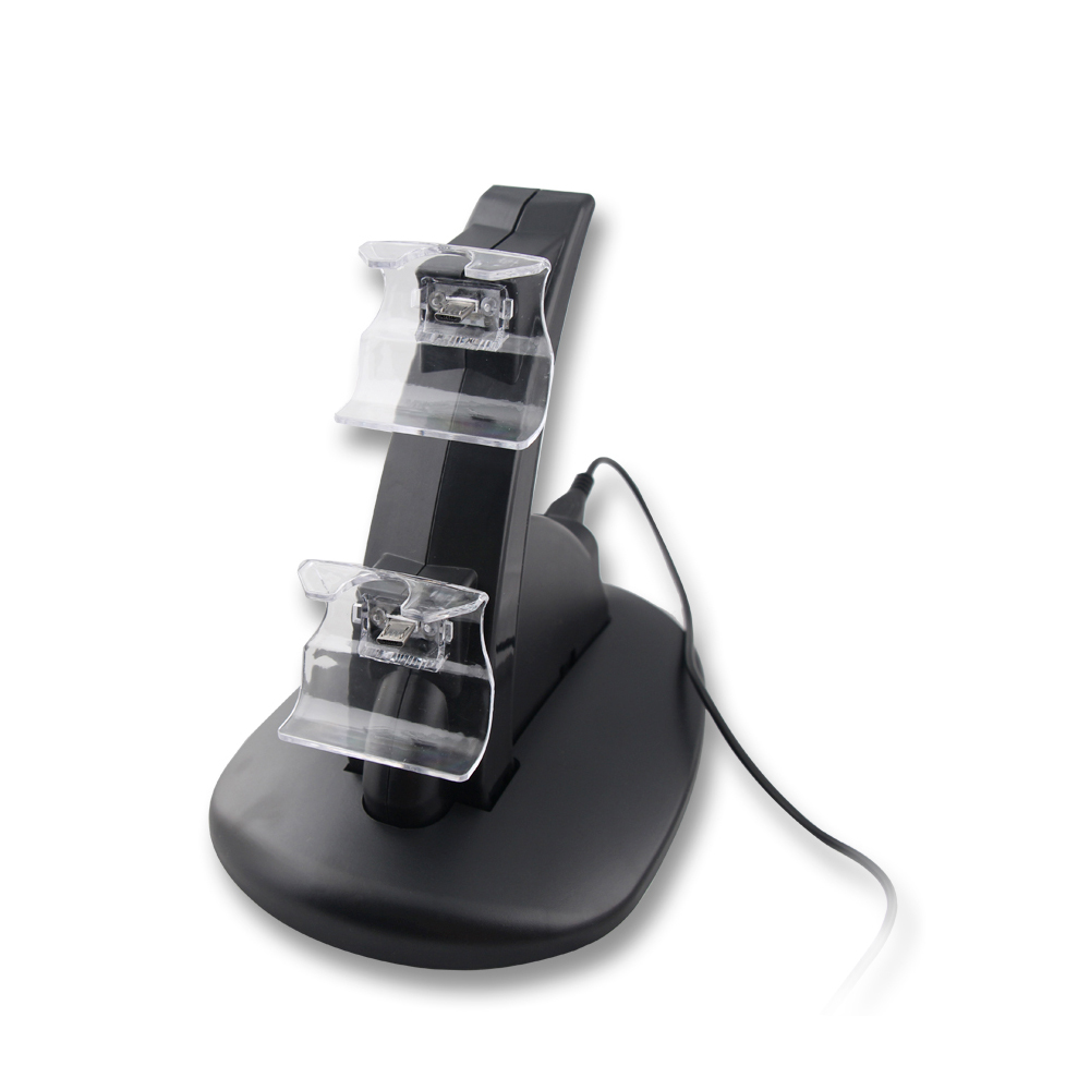 Wholesale Dual charging station for xbox one / 720 controller