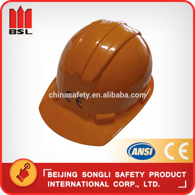 climbing rescue safety helmet