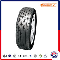 14 inch PCR 186/65r14 China manufacturers cheap tubeless radial passenger car tyre/tire
