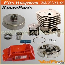 Chinese Factory Direct Sell Spare Parts For STIHL Chainsaw 026 070 090