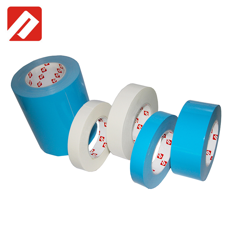 20 Years Factory Strong Adhesive Custom Logo Printed Thermal Tapes for LED Light