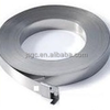 Stainless Steel Strapping Band Banding Band