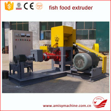 China top quality factory price electronic fish feeder