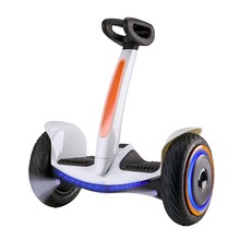 2 wheel miniPRO ce/rohs smart balance electric scooter