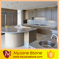 wholesale speckled lower price granite countertops