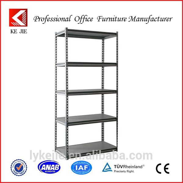 supermarket wooden shelf selective rack gondola supermarket shelf