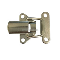 cabinet toggle latch lock, Toggle catch,machine catch lock