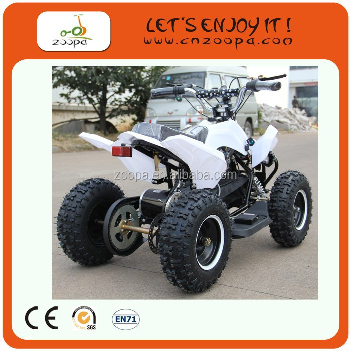child build your own mini electric atv kits buggy quad car