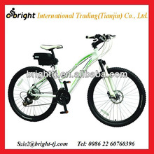 alloy specialized mountain bike high quality from China