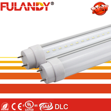 "energy saving tube8 led light tube/ 20 watt LED T8 T10 Tube for 48"" 4FT fluorescent replacement, no ballast no UV"