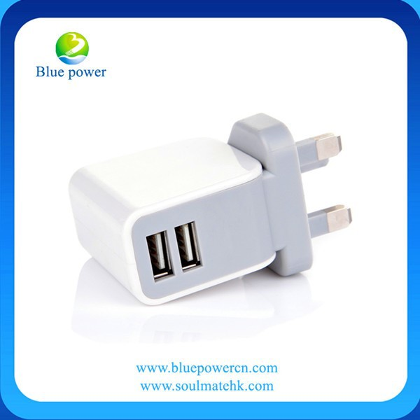 Kindle Power Fast International Charging Kit USB Adapter Wall Charger Travel Adapter