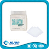 WIP-0606 6''X6'' 50 GSM Industrial Cleaning Paper Esd Clean Paper Lens Cleaning Paper