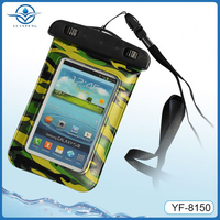 Made in China Waterproof Case High Quality