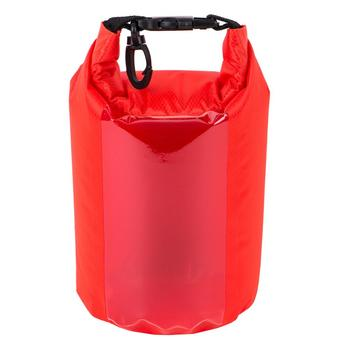 Outdoor Camping and Travel Friends-- Water Proof Dry Bag