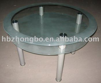 high quality dining room round glass dining table buy high quality plum dining table halo living