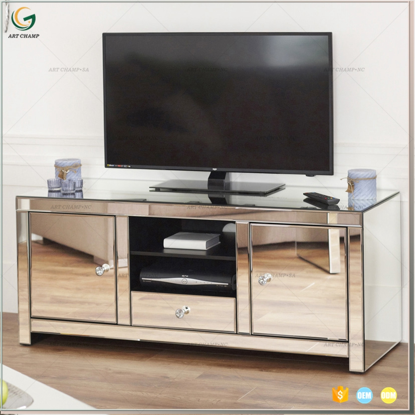 modern bedroom furniture 4 drawer file many small drawers cabinet