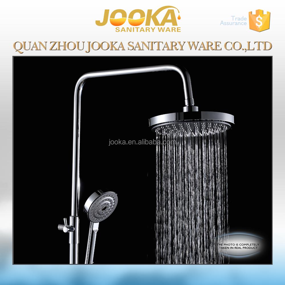 nanan factory overhead rain bath shower set for sale buy walk in bath tub seoandcompany co