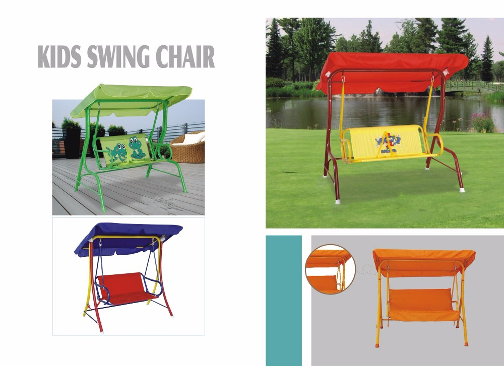 Swing Chair with Canopy Swing Patio Bed Swing Porch Swing Bench Garden Swing Chair