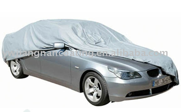 fashion! Foldable Car Cover/ Cover for Auto,Vehicle--Factory Supplier