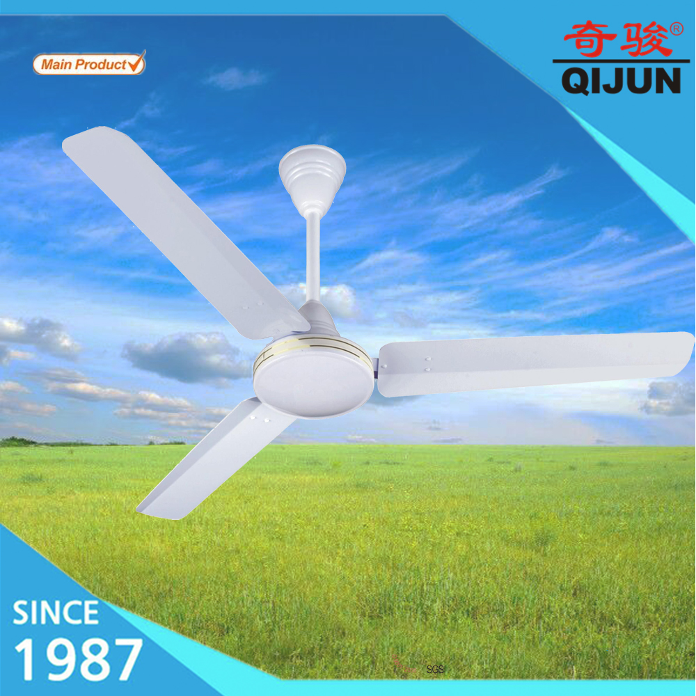 Guangdong Foshan High Quality Ceiling Fans With Dc: High Quality Of Ventilation Fan, View Ventilation Fan, OEM
