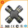 High precision Automotive universal joint bearing GUA-14