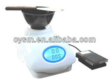 Digital Dental Amalgamator/Dental Alginate Mixer