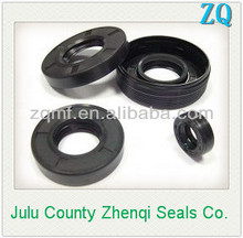 NBR/VITON/FKM/PU/TPU oil seal made in China