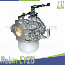 Carburetor For Subaru Robin EY28 RGX3500 RGX3510 Motor Engine Wisconsin WI-280 Carb