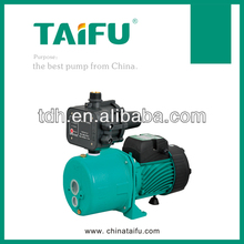 Electronic pumps wenling {0}