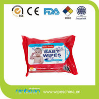 mosquito repellent baby oil wipes