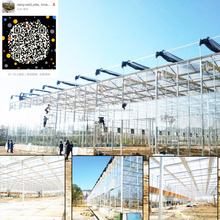 commercial greenhouse for sale,commercial glass greenhouse