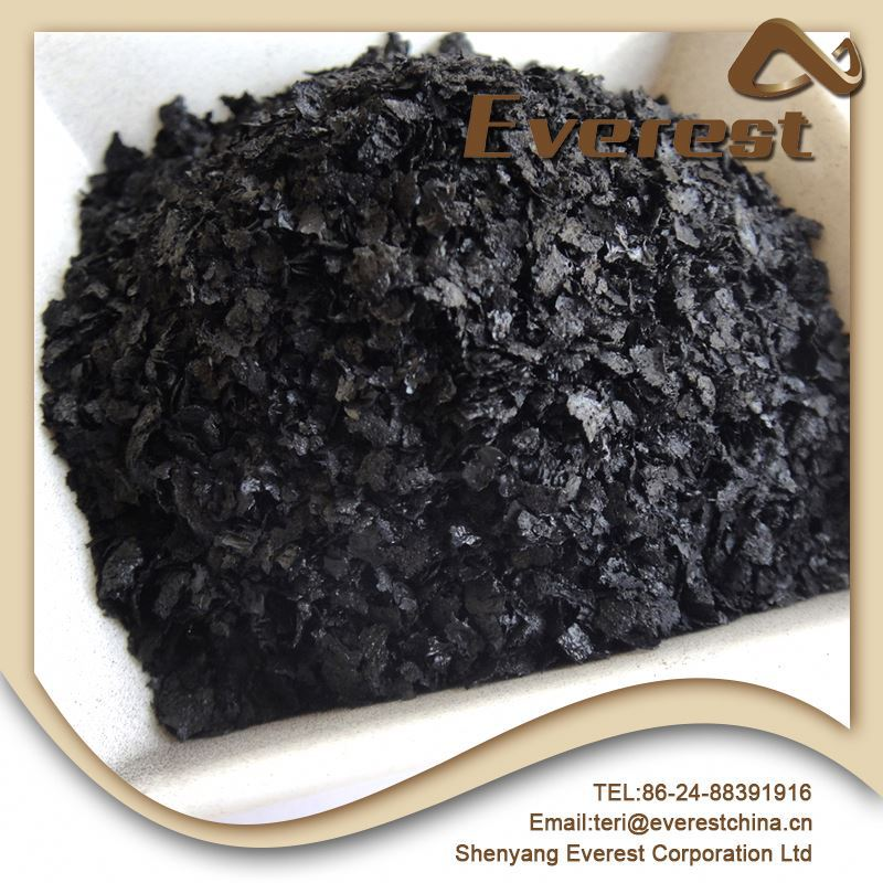 Environment Friendly Factory Price High Soluble organic compost fertilizer