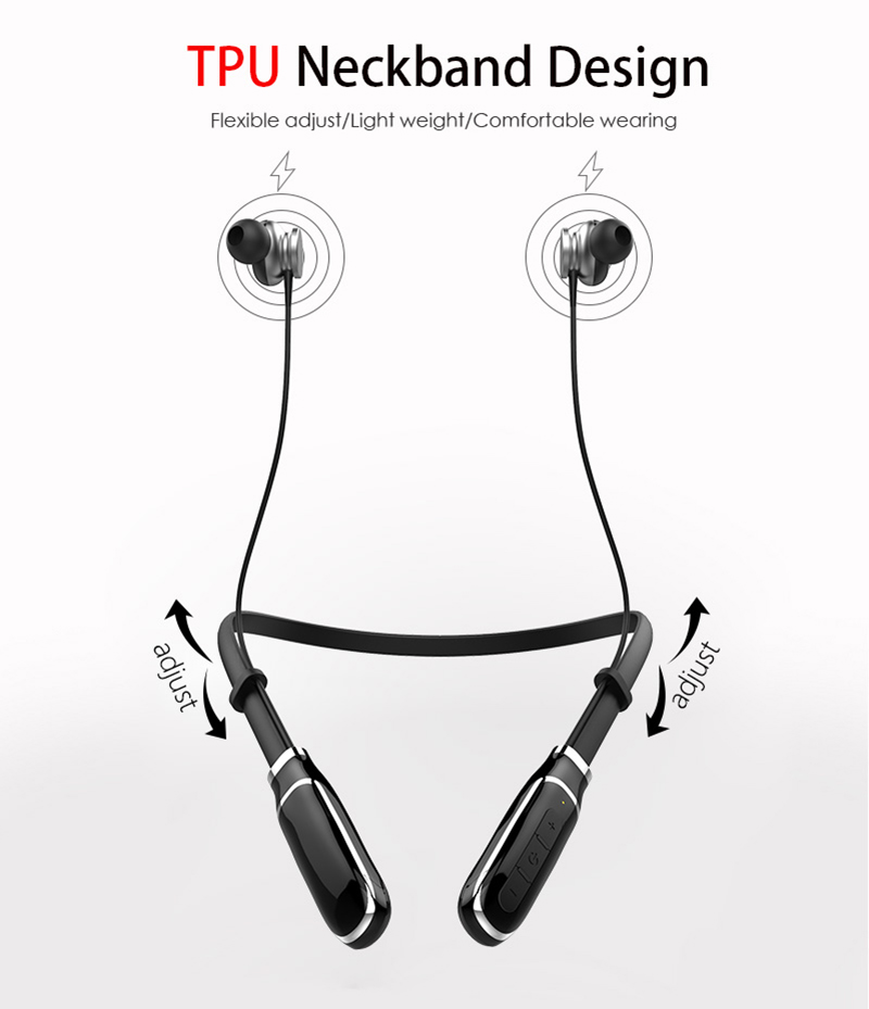 Bluetooth earphone 4.jpg
