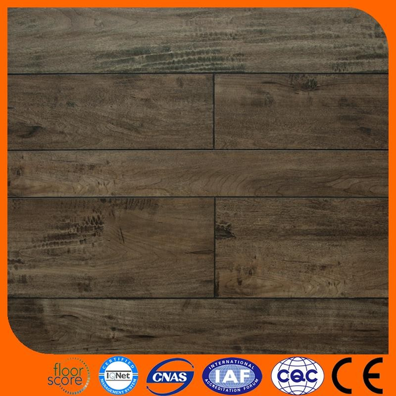 2016 Hot sale high quality speckled flooring