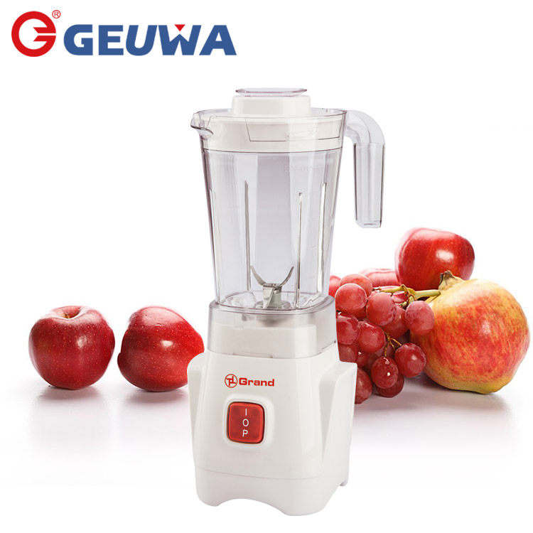 B66 New Design Quiet Table Professional Heavy Duty Commercial Blender