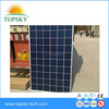 Solar panel solar module 300W with highest quality and best price