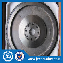 hot sale Dongfeng truck engine flywheel C3960755 for 6CT